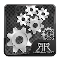 Gears Live Wallpaper icon