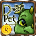 Dragon Pet logo