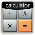 Calculatrice Plus icon