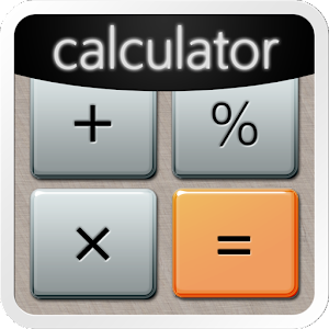 Calculator Plus 4.6.3 APK