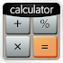 Calculator Plus v5.0.2