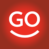 GO™, the mobile app from SACU