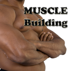 MUSCLE BUILDING**+