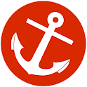 AnchorMall icon