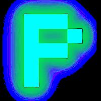 Pixelesque - Pixel Art 1.2.01