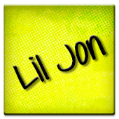 Lil Jon Soundboard