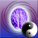 Hypnosis – Deep Meditation (M) logo