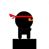 Stick Ninja Wand