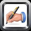 Signature Analysis icon