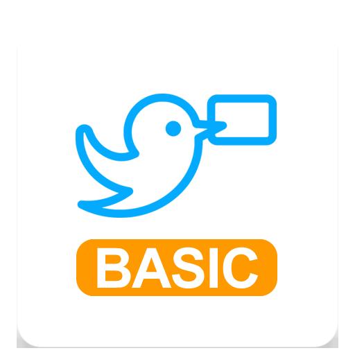 WebWeaver Basic