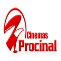 Cinemas Procinal Colombia icon