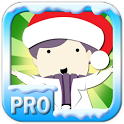 [New] Brain Lab II - Pro icon
