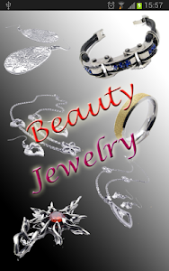 Beauty-Jewelry screenshot 0