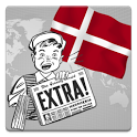 Danmark Nyheder icon