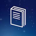CED Dokumentation und Tipps icon
