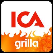 ICA Grilla