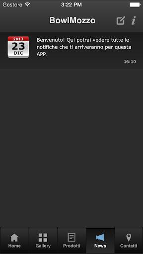 【免費娛樂App】Bowlmozzo-APP點子