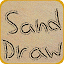 Sand Draw Free 1.5.1 APK for Android