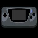 MasterGear - SMS/GG Emulator icon