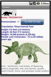 玩免費教育APP|下載Dino's app不用錢|硬是要APP