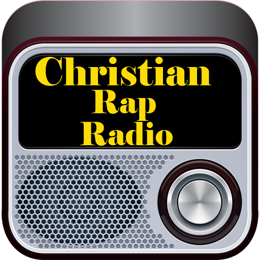 Dancehall Music Websites as well Inter  Radio Receivers For Home in addition 1275483 in addition Search Results For Smooth Jazz Radio Free Inter  Radio as well Ty Bentli Will Wake Up 92 3 Now New York. on live365 radio station list