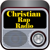 Christian Rap Radio