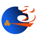 Web Three logo