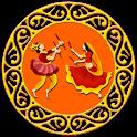 Navratri Ramzat icon