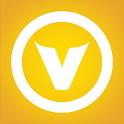 V Mobile icon