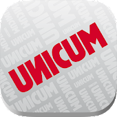 UNICUM – Die Magazine
