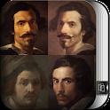 Bernini HD icon