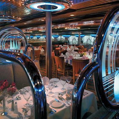Carnival Cruise Line Carnival Ecstasy Cruise Ship  Cruiseable