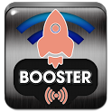 BOOSTER NETWORK MEMORY BATTERY icon