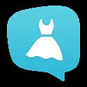 Vinted - Prodej Nakup Oblečení icon