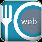 webBAR icon