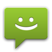 SMS Buttons - For Android 2.X