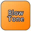 Blowing Nose Ringtone logo