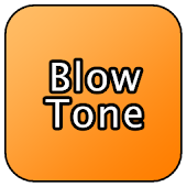 Blowing Nose Ringtone