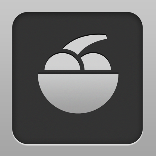 grand theft auto: ifruit – applications sur google play