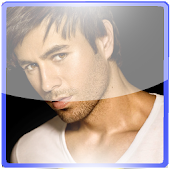 Enrique Iglesias Musica Videos