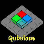 Qubulous icon