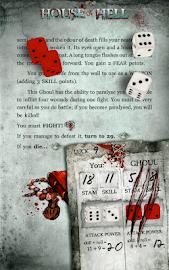 House Of Hell Screenshot 15