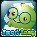 Smartlang Lite logo