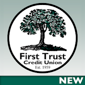 First Trust CU Mobile