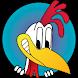 Blastro Chicken FREE image