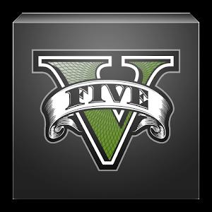 GTA V Guide (GTA 5) | FREE Android app market