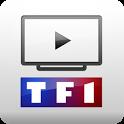 Extension Vidéos icon