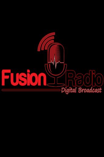 FUSION RADIO DB