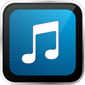 MP3 Music Download maniac icon