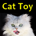 Cat Toy logo